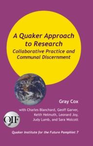QIF-QAR-cover.indd